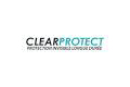 clear-protect