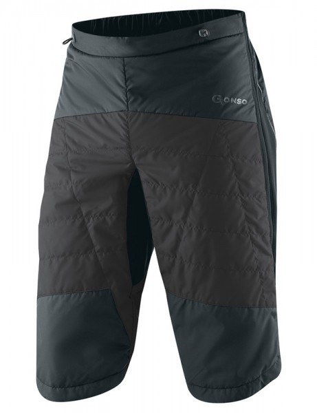 Gonso Moata M Men's Primaloft Shorts black