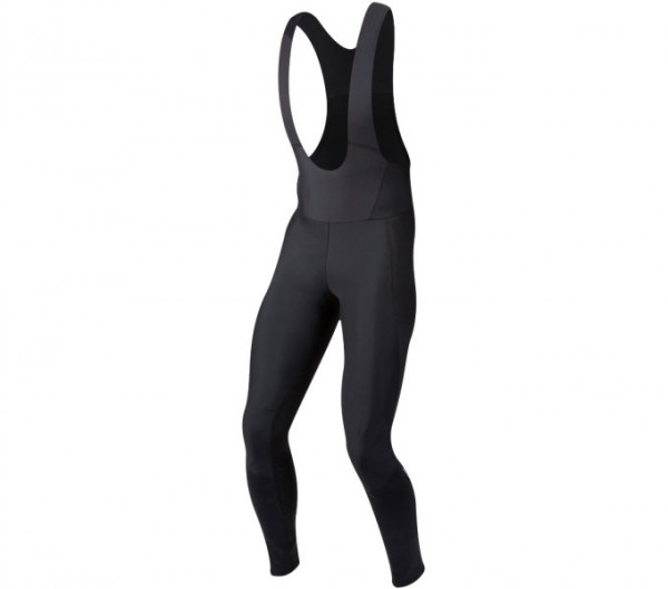 Pearl Izumi Elite Escape AmFIB® Bib Tight black
