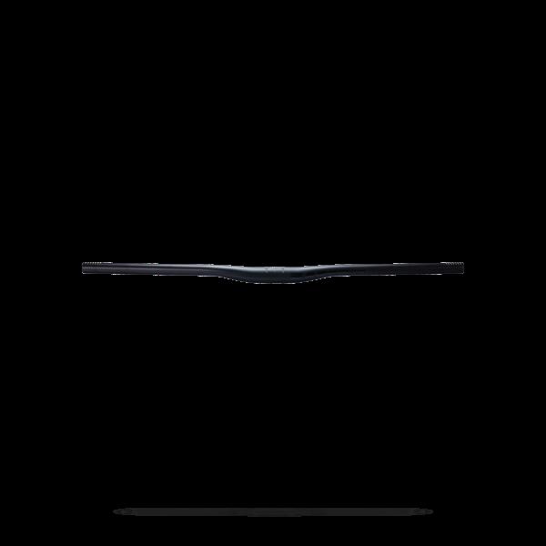 BBB MTB Lenker E-Bike Horizon 31.8/760mm schwarz BHB-09