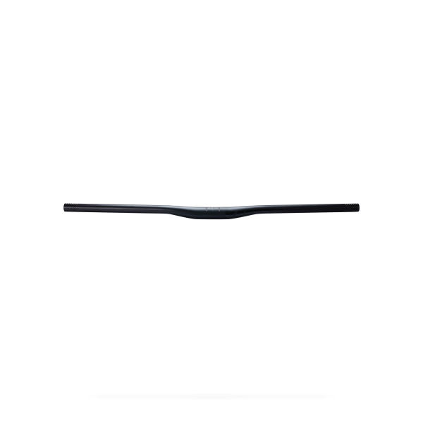 BBB MTB Handlebar E-Bike Horizon 31.8/760mm black BHB-09