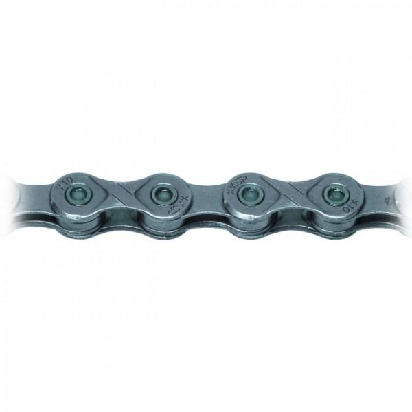 KMC X-10-73 Chain grey