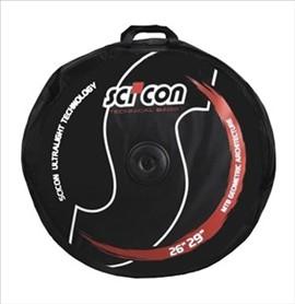 Scicon Single Wheel Bag 26''/27,5''/29''