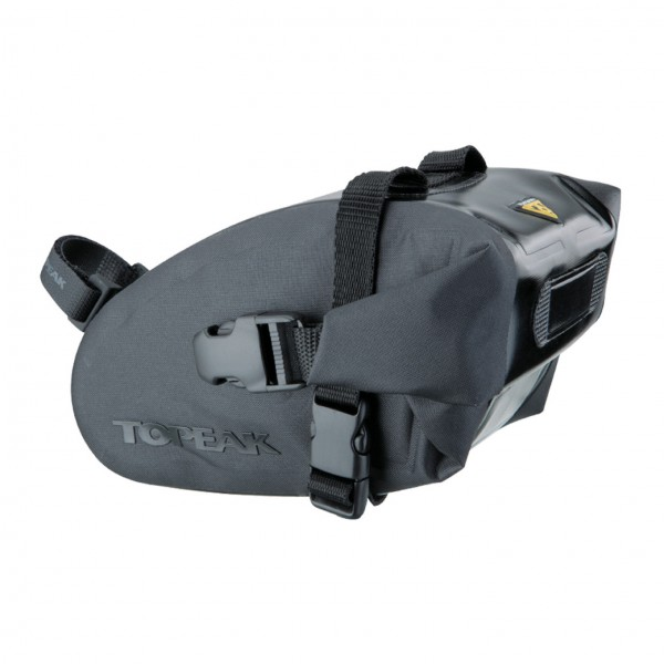 Topeak Wedge DryBag Strap Medium