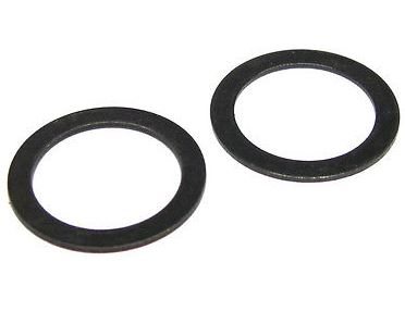 SRAM Pedal washers - Pair