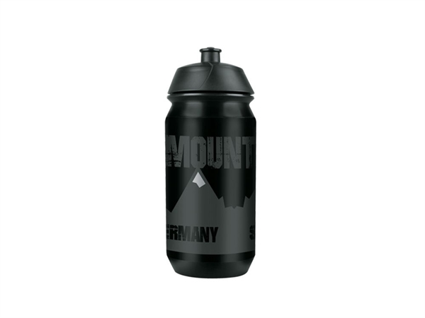 SKS Water Bottle Mountain small