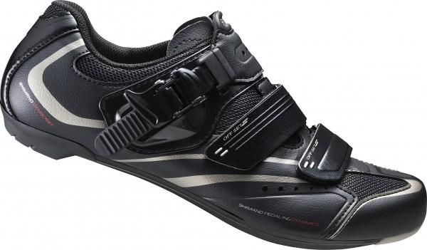 Shimano SH-WR42L Women Road Shoe %