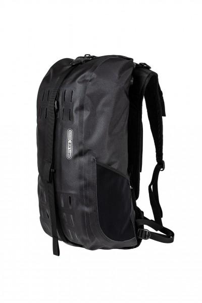 Ortlieb Atrack CR waterproof backpack 25L black