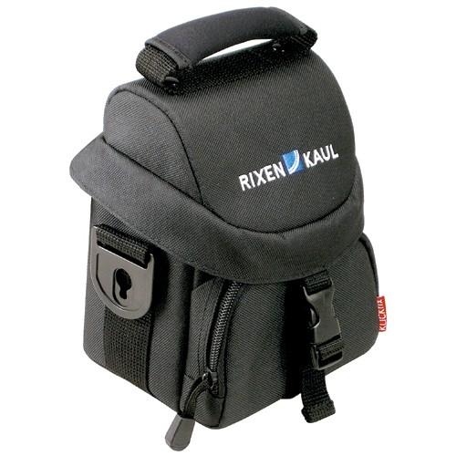 Rixen & Kaul KLICKfix Allrounder XS Bag