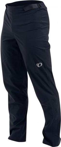 Pearl Izumi Select Barrier WxB Pant black