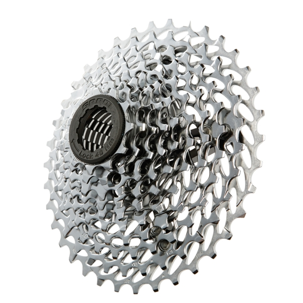 SRAM Cassette PG-1030 10-speed