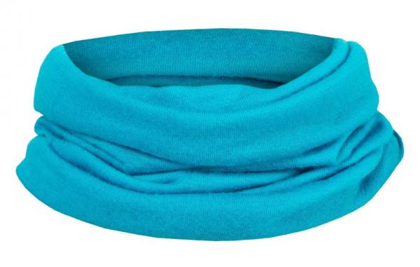 Endura Baabaa Merino Multitube Pazifikblau
