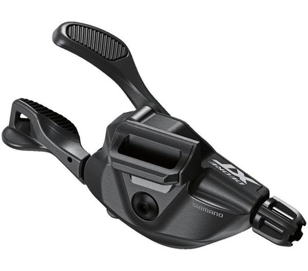 Shimano Shift Lever Deore XT SL-M8100 right, 12-fach, I-Spec EV