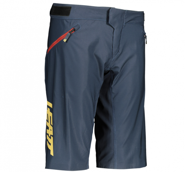 Leatt DBX 2.0 Shorts Women onyx