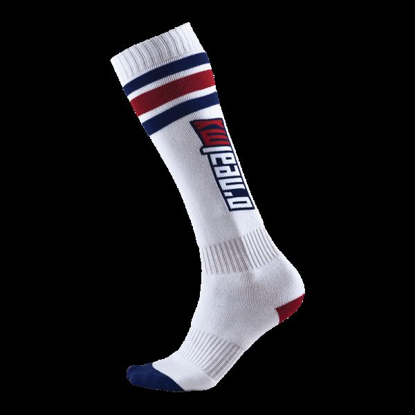 ONeal Pro MX Sock TUBE