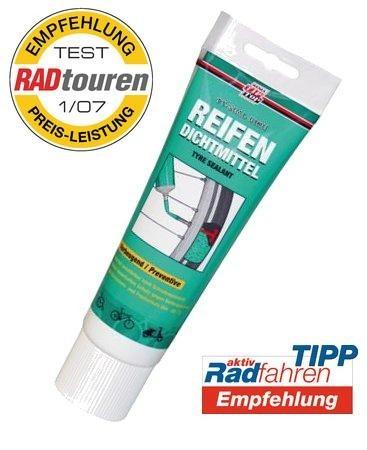 Tip Top TT-Seal Reifen-Dichtmittel