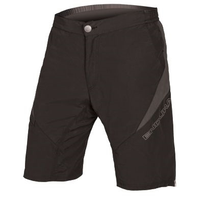 Endura Cairn Short black