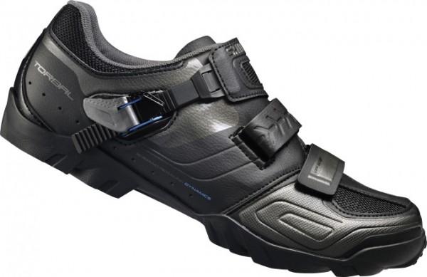 Shimano SH-M089L Offroad MTB Shoe