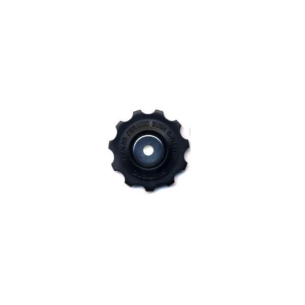 Shimano Schaltwerk-Leitrolle für RD-M951, 952, 953