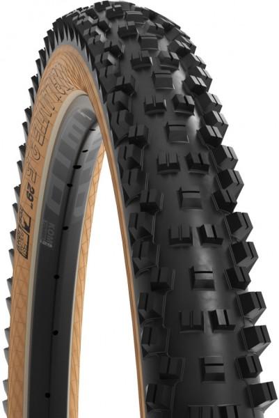 "WTB Tyre Vigilante TCS Light FR 29x2.5"" Black-Tan"
