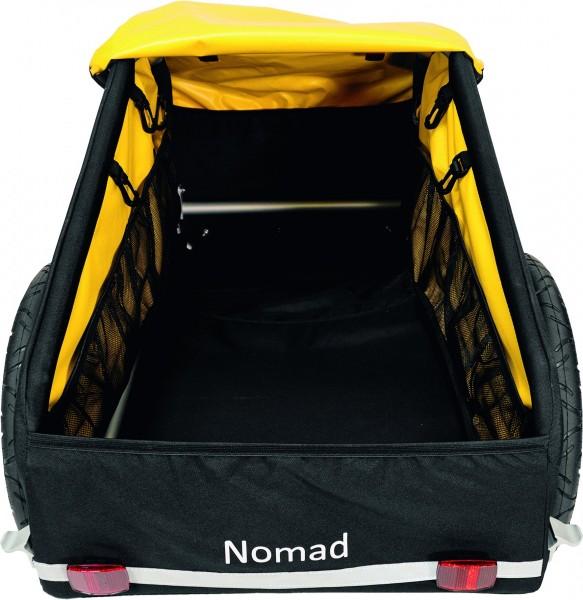 Transport trailer Burley Nomad