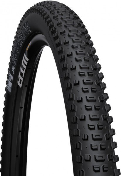"WTB Tyre Ranger TCS Tough FR 29 x 2.25"" Black"