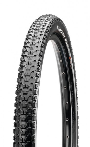 """Maxxis Ardent Race TLR WT 27.5x2.60"""" EXO Dual"""