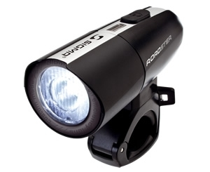 Sigma Beleuchtung Roadster LED