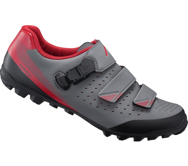 Shimano SH-ME3 MTB Shoe grey
