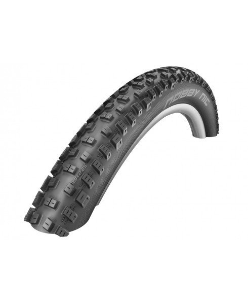 Schwalbe Nobby Nic Performance Addix 29x2.35 (11601035) - folding