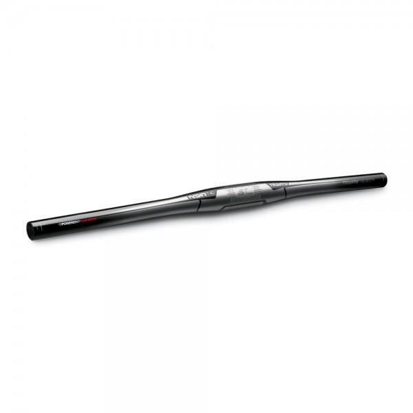 Truvativ Flatbar Noir T40 Carbon
