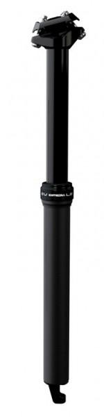 Kind Shock LEV Integra 31,6mm/480/175mm ohne Hebel