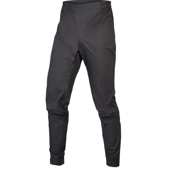 Endura MTR Waterproof Trouser anthracite