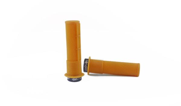 DMR Death Grip - thick - gum