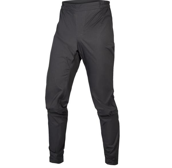 Endura MTR Waterproof Trouser anthracite