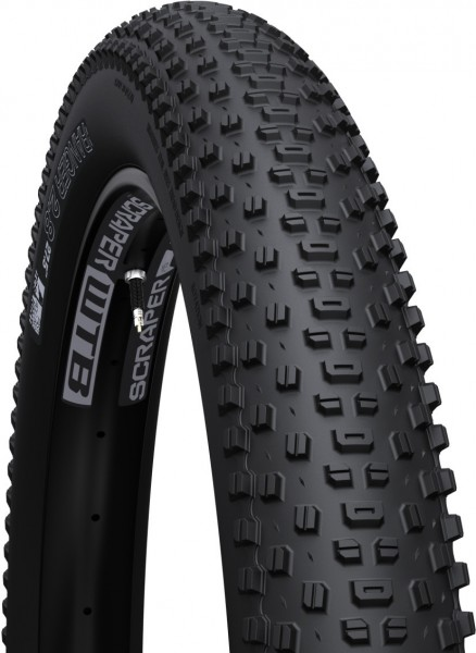 """WTB Tyre Ranger TCS 27.5 x 2,8"""" / TCS Light FR"""