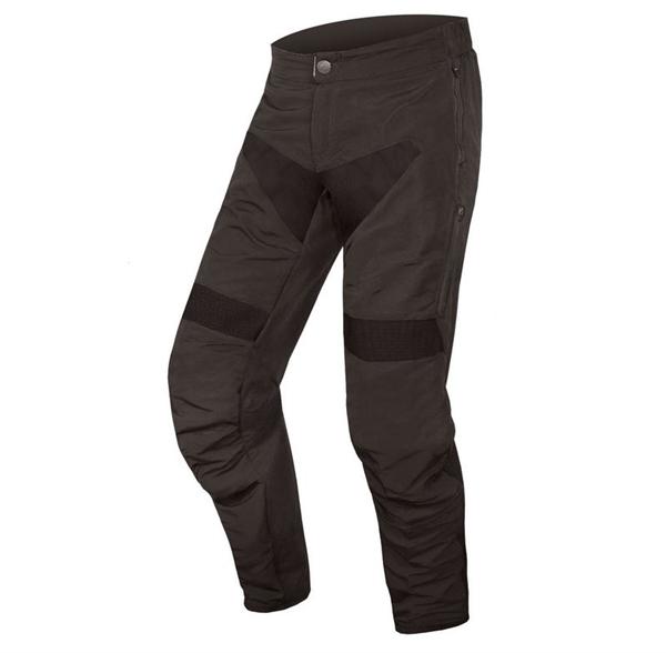 Endura Singletrack Pant black