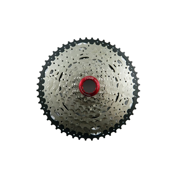 NOW8 Technology BAZO-M1 Cassette 11-speed 11-52 T