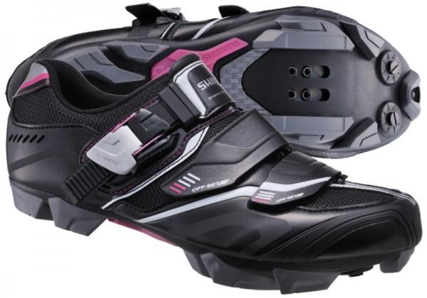 Shimano SH-WM82 Women Offroad-MTB Shoe Sale