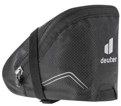 Deuter Bike Bag I