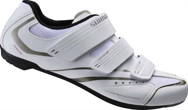 Shimano SH-WR32 Women Road Shoe %