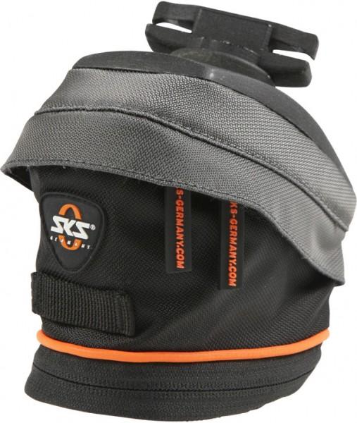 SKS Race Bag M Tasche