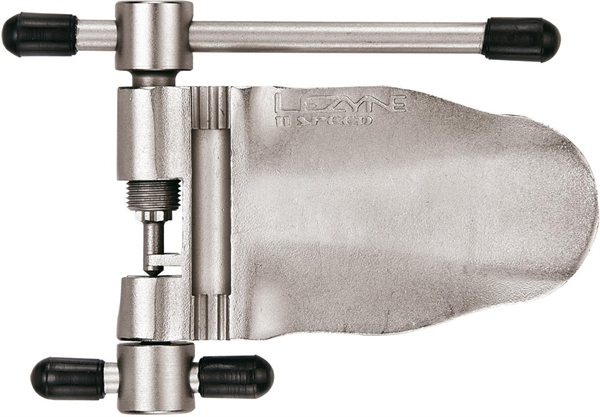 Lezyne chain riveter, 11-speed