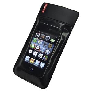 Rixen & Kaul KLICKfix Phonebag S