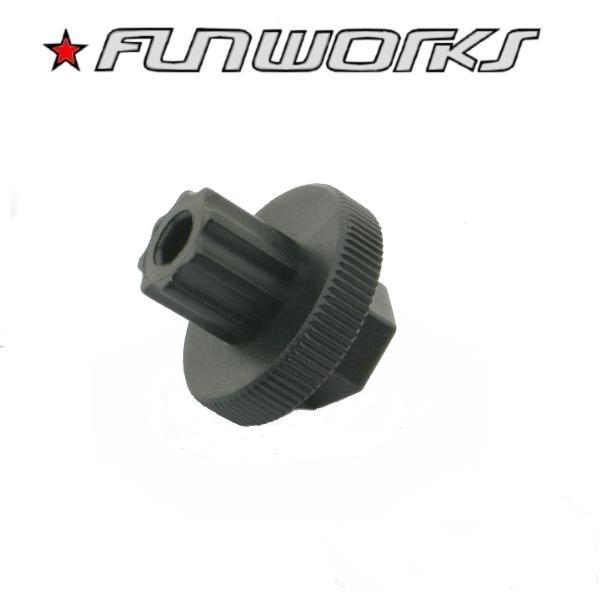 Fun Works Kurbelkappenwerkzeug Shimano / Truvativ