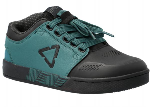 Leatt 3.0 Flatpedal Women Shoes jade