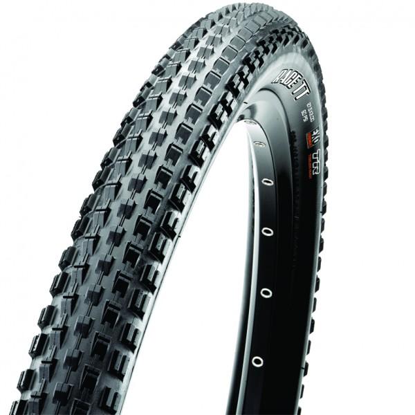 Maxxis Race TT 29 x 2.00 #varinfo