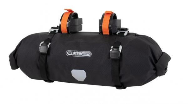 Ortlieb Handlebar-Pack 9 Liter