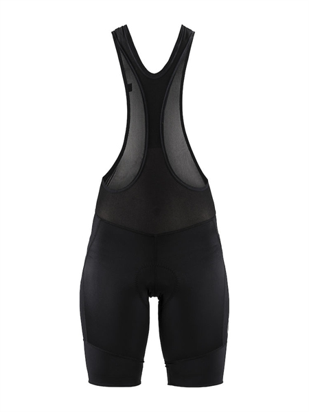 Craft Essence Bib Shorts Damen black