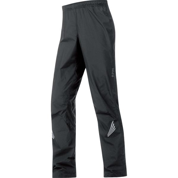 Gore Bike Wear E WS AS Pants black